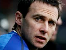 Picture of Dougie Freedman
