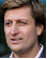 Picture of Steve Parish