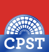 CPST